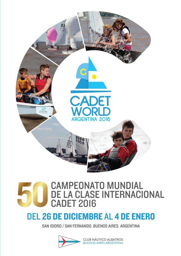 CADET_WorldCup_2016_A3_180816_curvas