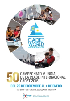 world-cadet